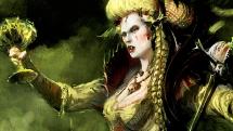 Total War: WARHAMMER Isabella von Carstein Trailer