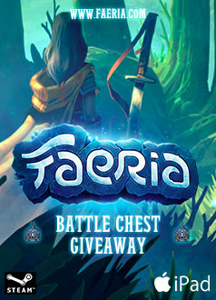 Faeria-Battle-Chest-Giveaway-MMOHuts-Homepage