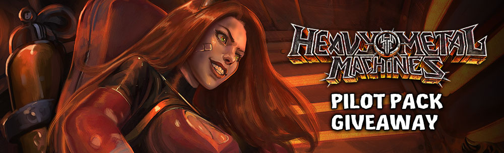 Heavy_Metal_Machines_MMOHuts-Giveaway
