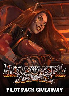 Heavy_Metal_Machines_MMOHuts-Homepage-Giveaway