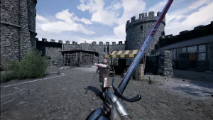 Mordhau Video Thumbnail