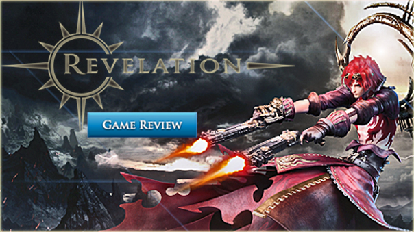 RevelationOnline-Review-MMOHuts-Feature