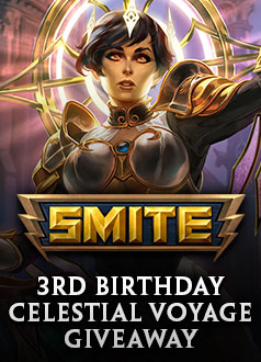 SMITE-Celestial-Voyage-Giveaway-MMOHuts-Homepage