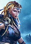VikingsWolvesOfMidgard-Review-MMOHuts-Thumb