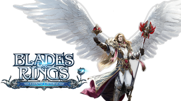 Blade & Rings News - Return of the Mage