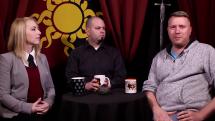 Chronicles of Elyria: Pre Alpha Experiences Q&A