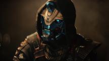 Destiny 2 Teaser Trailer