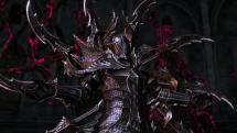 Dragon's Dogma Online 2.3 Update Trailer (JP)