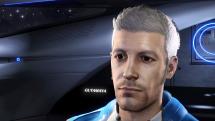 Elite Dangerous Commander Creator Preview (PAX East 2017)