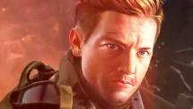 Empire Strike Trailer