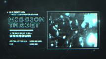 First Assault First Connection Update Video Series