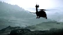 Ghost Recon Wildlands Launch Trailer
