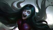 Heroes of Newerth 4.0.5 Avatar Spotlight