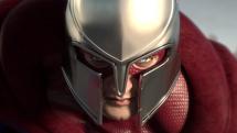 MXM Closed Beta Announcement Trailer