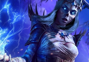 neverwinter_rec