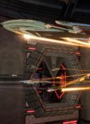 Star Trek Online News - Season 13 Launches April 25