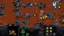 StarCraft Remastered Announcement Trailer