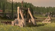 Total War: ARENA Developer Diaries #2