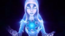 WildStar: Power of the Primal Matrix Trailer