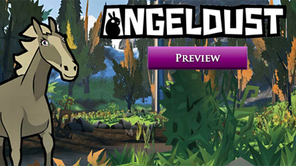 Angeldust-Preview-MMOHuts-featured