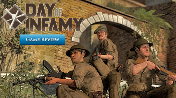 DayOfInfamy-Review-MMOHuts-Feature