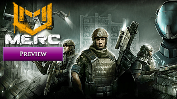 MERC-Early-Access-Review-MMOHuts-Feature