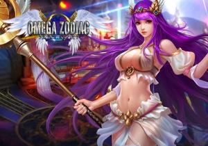 Omega_zodiac_604x423