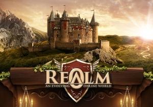 Realm Zero Game Profile