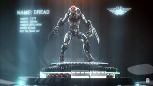 Shadowgun-Legends-Dread