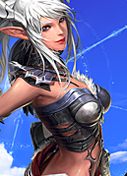 TERA-Valkyrie-Preview-MMOHuts-Thumb