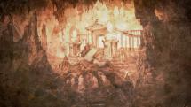 League of Legends /dev diary: Building Runeterra