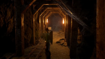 Chronicles of Elyria Silver Run Mine Design Walkthrough