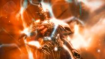 Guild Wars 2 Living World Season 3 Episode 5: Flashpoint Trailer