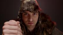Hearthstone Global Games Trailer
