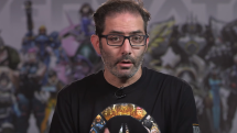Overwatch Developer Update: Overwatch Uprising