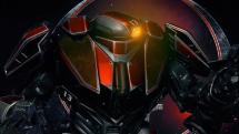 Quake Champions Clutch Champion Trailer