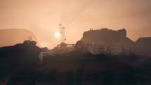ROKH Gameplay Trailer