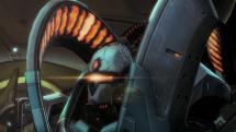 StarCraft II Fenix Co-Op Commander Preview