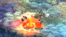 Tree of Savior Combat System Change Details - Part 1