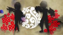 Twin Saga Monk Trailer