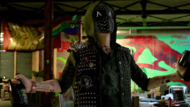Watch Dogs 2: Free April Update + No Compromise DLC Trailer