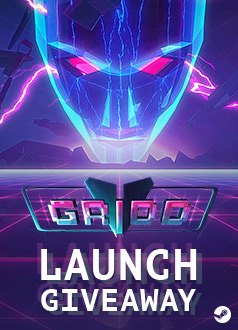 GRIDD_Launch_Raffle_MMOHuts-Homepage