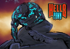 Hells Pawn Game Profile Image
