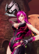 Kritika Online Closed Beta Date Announced
