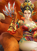SMITE-Daji-Goddess-Review-MMOHuts-Thumb