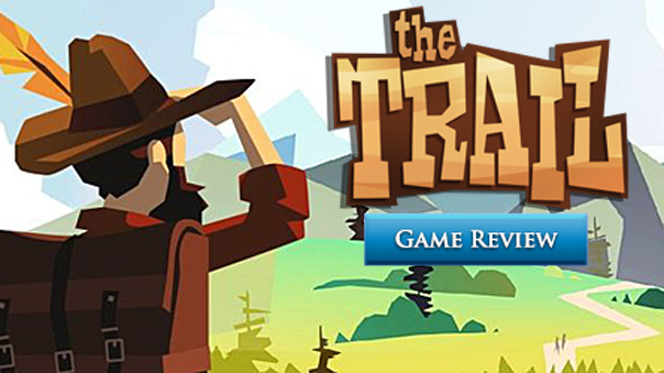 The-Trail-Review-MMOHuts-Feature