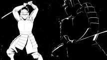 Black & White Bushido Online Multplayer Trailer