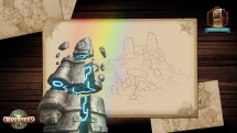 Elvenar: Menhirok's Duty Preview