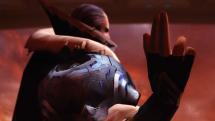 Kritika Online Closed Beta Announcement Trailer