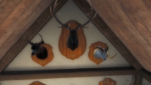 theHunter Classic: Trophy Lodge Preview